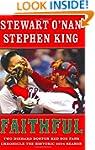 Faithful: Two Diehard Boston Red Sox...