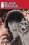 Black Magick Volume 1: Awakening, Par...