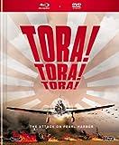 [コレクターズ・シネマブック]トラ・トラ・トラ! (初回生産限定) [Blu-ray]