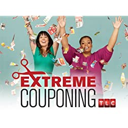 Extreme Couponing Season 3