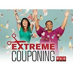 Extreme Couponing Season 3