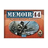 Days of Wonder Memoir 44 Eastern Front Pack Expansion Board Game