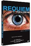 Requiem for a Dream [Retour à Brooklyn]