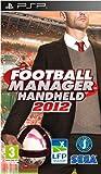 echange, troc Football manager 2012