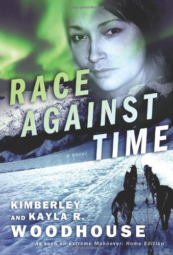 Image of Race Against Time: A Novel
