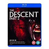 "The Descent Part 2 (Blu-ray) (2009)von ""Pathe Distribution"""