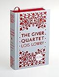 The Giver Quartet Omnibus