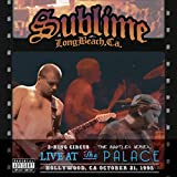 3 Ring Circus Live At The Palace (CD+2DVD)