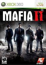 Mafia II(輸入版:アジア)