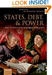 States, Debt, and Power: 'Saints' and...