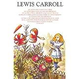 Oeuvres compl�tes. : vol. 1par Lewis Carroll