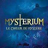 echange, troc  - Le Choeur Du Mystere