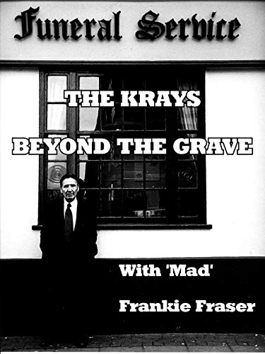The Krays - Beyond The Grave