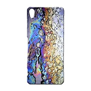 G-STAR Designer Printed Back case cover for Sony Xperia XA Ultra - G3170