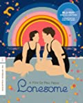 Lonesome (The Criterion Collection) [...