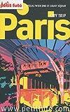 echange, troc Dominique Auzias, Jean-Paul Labourdette - Paris