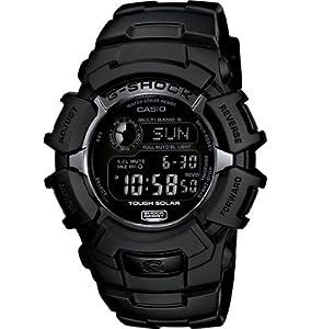 Casio Men's GW2310FB-1CR G-Shock Shock Resistant Multi-Function Watch