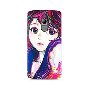 MOBICTURE Girl Abstract Premium Designer Mobile Back Case Cover For Lenovo K4 Note back cover,Lenovo K4 Note back cover 3d,Lenovo K4 Note back cover printed,Lenovo K4 Note back case,Lenovo K4 Note back case cover,Lenovo K4 Note cover,Lenovo K4 Note covers and cases