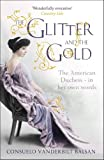 The Glitter and the Gold (English Edition)