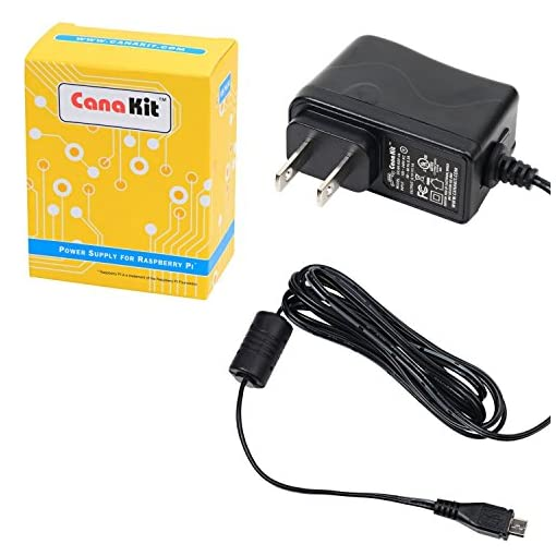 CanaKit-Raspberry-Pi-Micro-USB-Power-Supply-Adapter-Charger