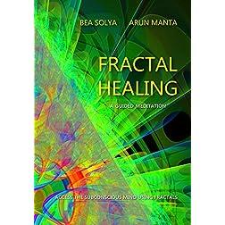 Fractal Healing