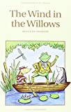 The Wind in the Willows (Wordsworth Childrens Classics) (Wordsworth Classics)