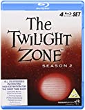 Twilight Zone - Season Two