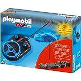 PLAYMOBIL 4856 - RC-Modul-Set Plus