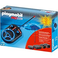 PLAYMOBIL 4856 - RC-Modul-Set