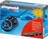 Toy - PLAYMOBIL 4856 - RC-Modul-Set Plus