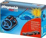 Toy - PLAYMOBIL 4856 - RC-Modul-Set Plus