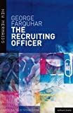Recruiting Officer (New Mermaids)