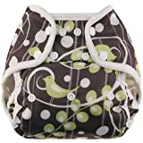 Blueberry Coveralls Diaper Cover Snap, Tweets