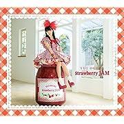 Strawberry JAM(Blu-ray Disc付)