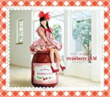 Strawberry JAM(Blu-ray Disc�t)