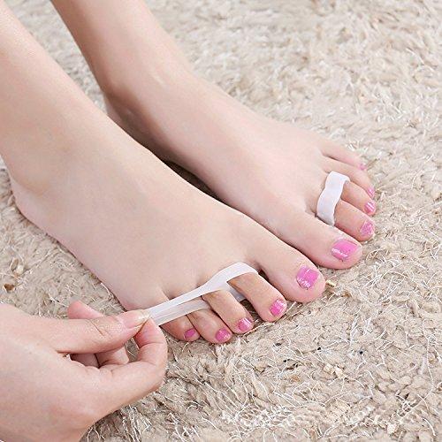1-pair-silicone-gel-small-toe-bunion-splint-adult-unisex-hallux-valgus-braces-protection-corrector-d