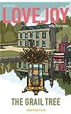 The Grail Tree (Lovejoy) (English Edition)
