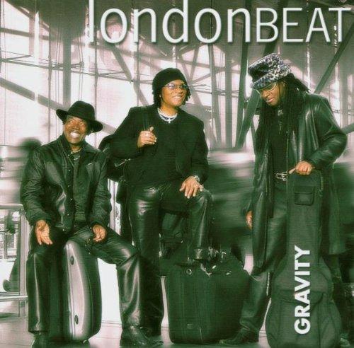 Londonbeat - Gravity - Zortam Music