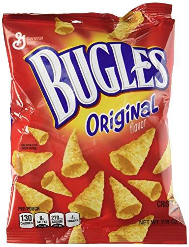 bugles-original-flavor-30-bags-net-wt-1-lb-103-oz