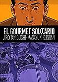 Gourmet Solitario, El 2ed (Sillón Orejero)