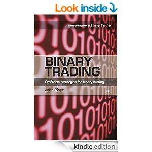 Citadel trading strategies