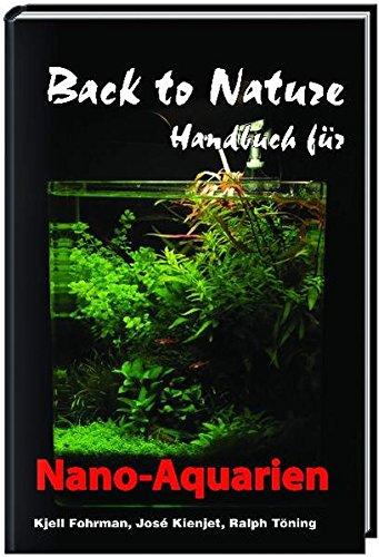 back-to-nature-handbuch-fur-nano-aquarien