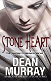 Stone Heart (The Compelled Chronicles Book 1)