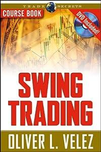 Pristine – Greg Capra – 5 Pristine Trading DVD's Torrent ...