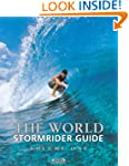 The World Stormrider Guide (Stormride...