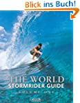 The World - Stormrider Guide