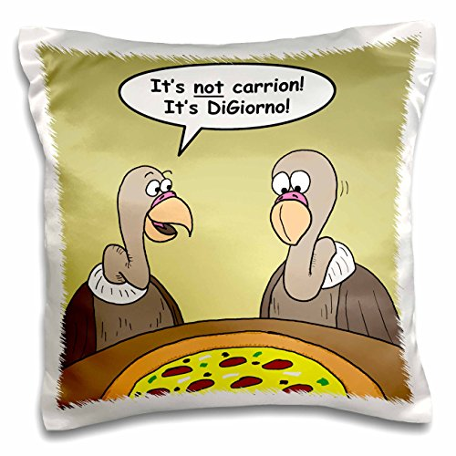 rich-diesslins-funny-general-cartoons-buzzards-reflect-on-pizza-its-not-carrion-its-digiorno-16x16-i