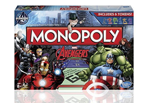 marvel-avengers-monopoly-board-game