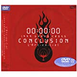 1999 GRAND CROSS CONCLUSION [DVD]