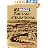Portland International Raceway (Nascar)